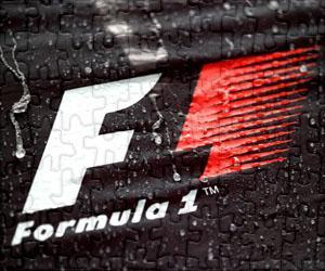 Puzzles F1 - Formule 1