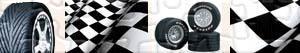 Puzzle Různé F1