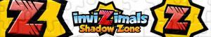 Puzzle Invizimals Shadow Zone