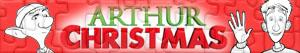 Puzzle Velká vánoční jízda