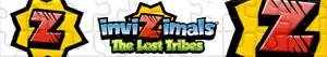 Puzzle Invizimals The Lost Tribes