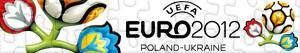 Puzzle UEFA EURO 2012 Polsko Ukrajina