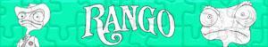 Puzzle Rango