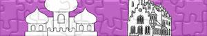 Puzzle Paláce