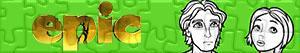Puzzle Epic