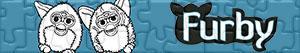 Puzzle Furby