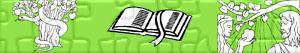 Puzzle Bible - Starý zákon - Tanach